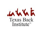 texasbackinstitue