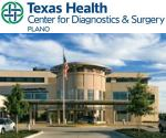 texashealthcenter