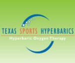 texassportshyperbarics